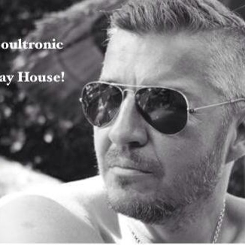 Soultronic - Say House ( Original Mix ) free DL