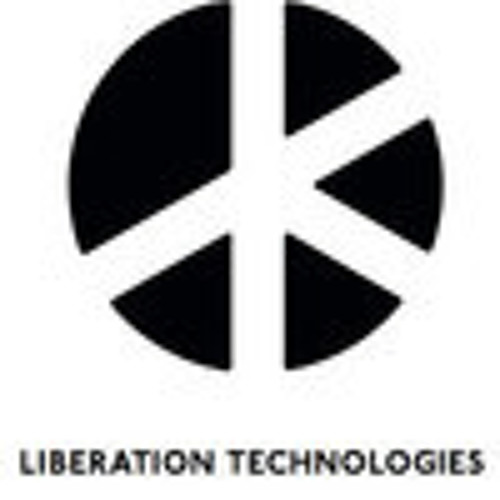 Liberation Technologies