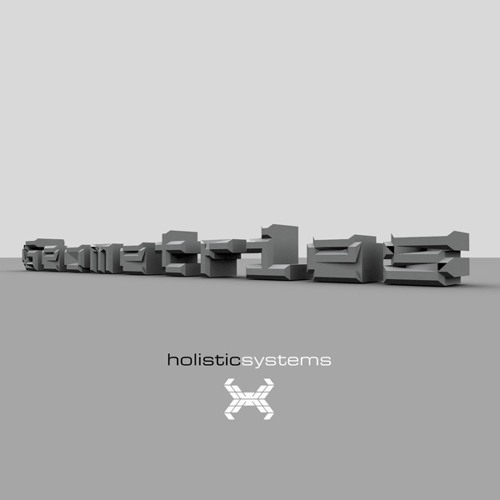 holisticsystems - Merge