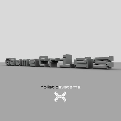 holisticsystems - Vapour