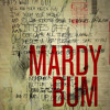 Arctic Monkey - Mardy Bum( Roro sKan ft Dj Ash Burn mix)  113bpm