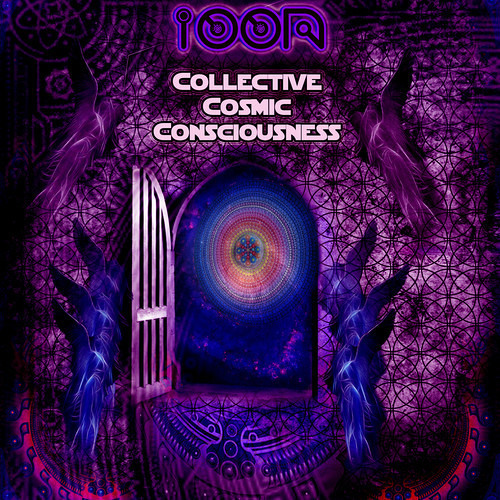 ओThe Collective Cosmic Consciousnessओ