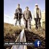 Download ايجى راب سكول - دنيا الصحاب 2012 - EGY RAP SCHOOL DONIA EL SO7AB Mp3