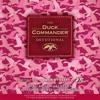 Duck Commander Devotional clip read by Alex