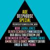 NOIR @ ADE Deephouse Special 17.10.2013 mp3