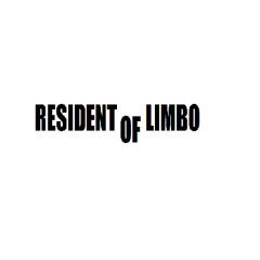Nehob Kali - Resident of limbo