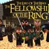 Minecraft,Awaken Dreams mod OST - Adventure To The Middle Earth,Rafael Krux