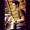 Adera - Melukis Bayangmu (Piano Cover)