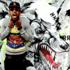 Kid Ink - City On My Back  (Prod. By Young Chop)