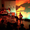 Magnus Lindberg – Metal Work for Accordion and Percussion (1984)