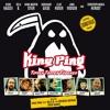 Biggi Babes - King Ping (feat. Bela B. & Brenda Boykin)