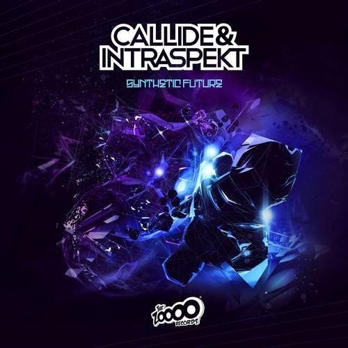 Axis by Callide & Intraspekt