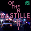 Bastille - Of The Night (MNEK Remix)