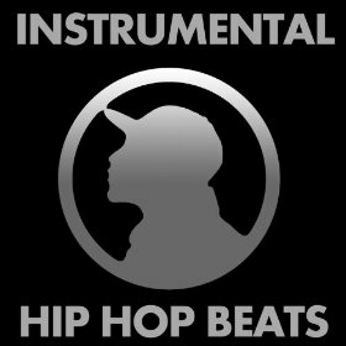 SoNick - Let The Bass Kick (Instrumental)