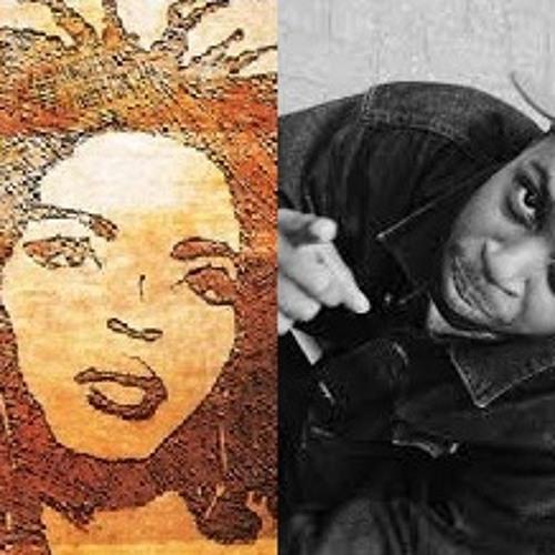 Lauryn Hill vs J Dilla (Remix)