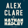 Alex Clare - Too Close (Nathan Hadley Bootleg) ** FREE DOWNLOAD **