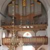 Harald Wießner spielt die Sinfonia aus d. Kantate BWV 156 von J.S. Bach