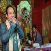 Aapke Pehlu Mein Aake Karaoke Hindi Song  Mohammed Rafi   Mera Saaya