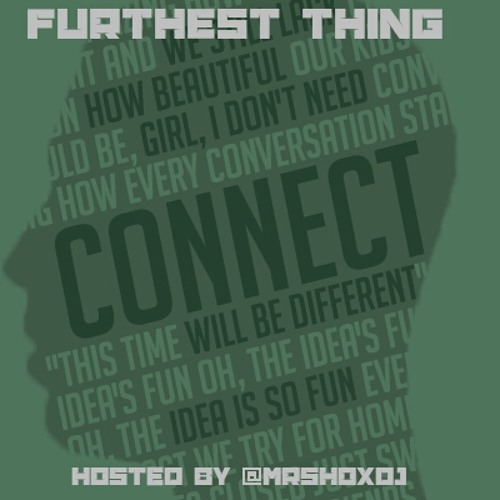 JaySyd - Furthest Thing - Mr Shox DJ Exclusive (cover)