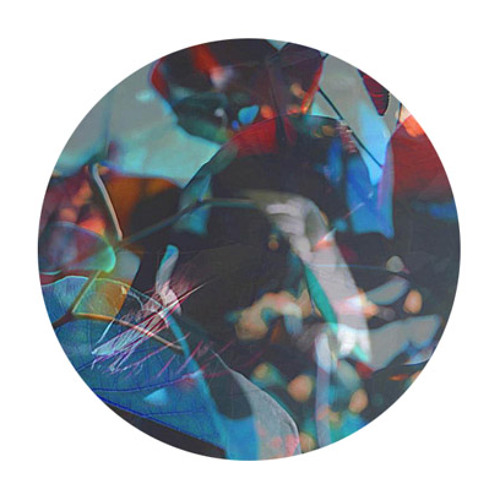 Giselle Rosselli - Silk (Water Graves Remix)