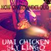 Umi Chicken