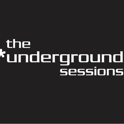 Steve Froggatt Live On The Underground Sessions Guest Mix From Rikki Humphrey  (20/10/2013)