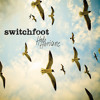 "Switchfoot ""Always"" cover - Moriah.Lynae Chords"