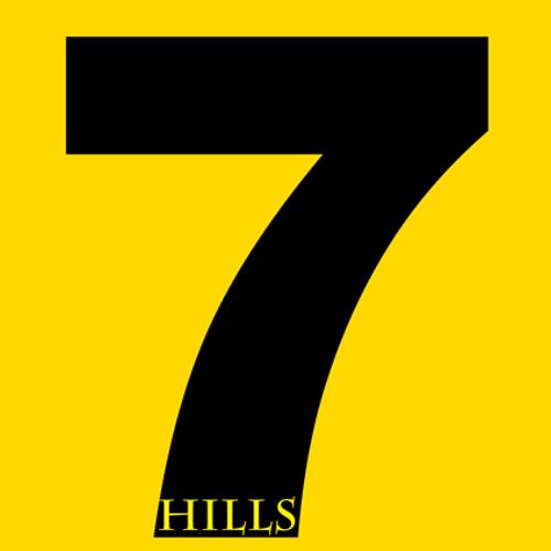 Sevenhills - Deep Inside (Original)