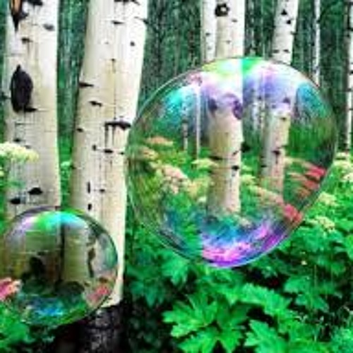 Mystical Bubbles.MP3