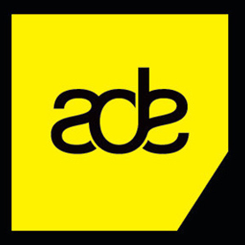 Tapesh Live at Ade Amsterdam