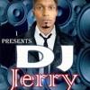 My_Love_Is_Gone-(DJ JERRY)