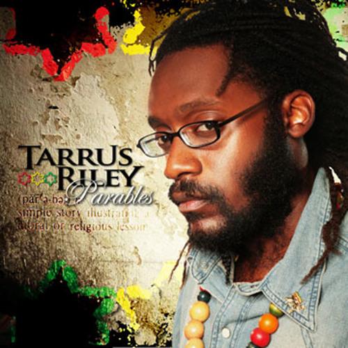 TARRUS RILEY | PARABLES (Banpay Dubplate)