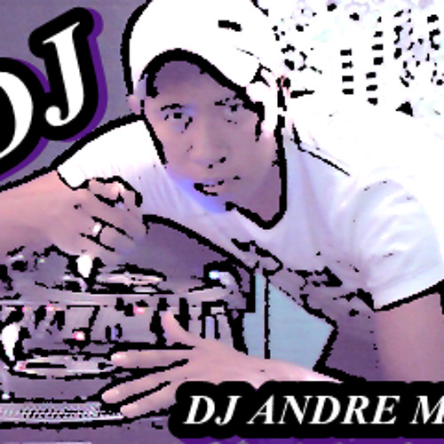 Outwork- Electro ( Dj Andre Mix Remix) Previw 2
