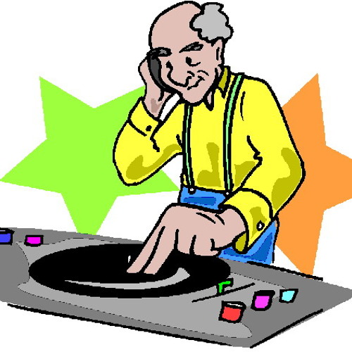 Mixtape October2k13