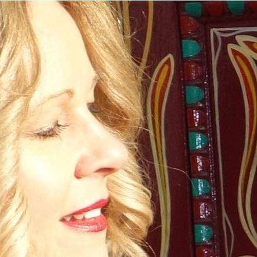 Little Soul - Song/vocals: Amanda Woollett / instruments: Shael Wrinch/Dave Friend