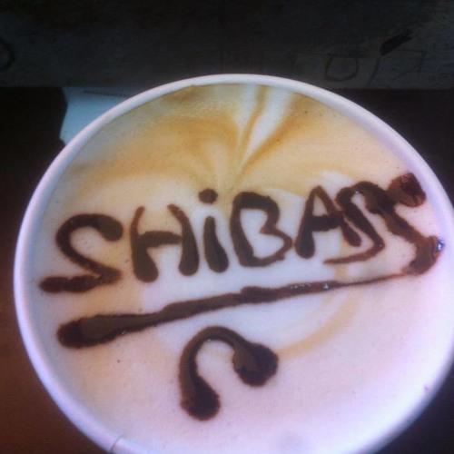 ShiBass - End Of Summer Dj Mix 2014