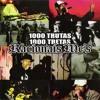 Racionais Mc's - (1000 Trutas 1000 Tretas) - Negro drama (Ao vivo)