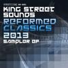 03. Ananda Project - Falling For You (Mindskap Vocal Mix)