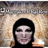 Rani Maak El Youm - Cheb Mami - DJJITENUK Pn