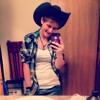 Redneck Crazy Tyler Farr (cover)