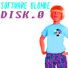 Software Blonde - 90's Dreamin'