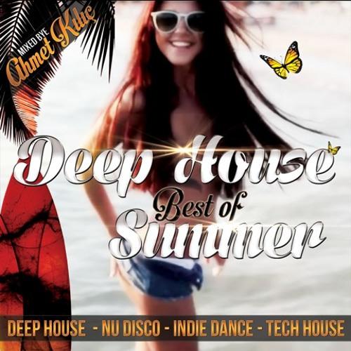 DEEP HOUSE SET - Best Of Summer DEMO