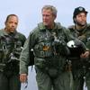 Ice Cube / Ice T  v.  UN squadron (full album super nintendo mix)
