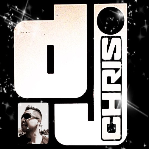 Mix Los Heroes Del Silencio - Dj Chris
