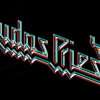 Judas Priest - You Got Another Thing Coming