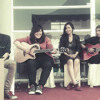 Paramore - Playing God Accoustic Music Cover by @gelow_oyon & @junaryan