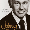 Johnny Carson, Off the Air - The Dinner Party Download