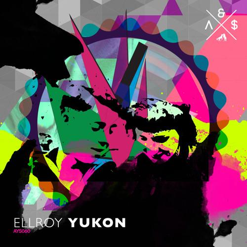 Yukon (Original Mix) AGUAYSED