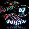Carlos Vives Quiero Casarme Contigo RMX DJ JOHAN