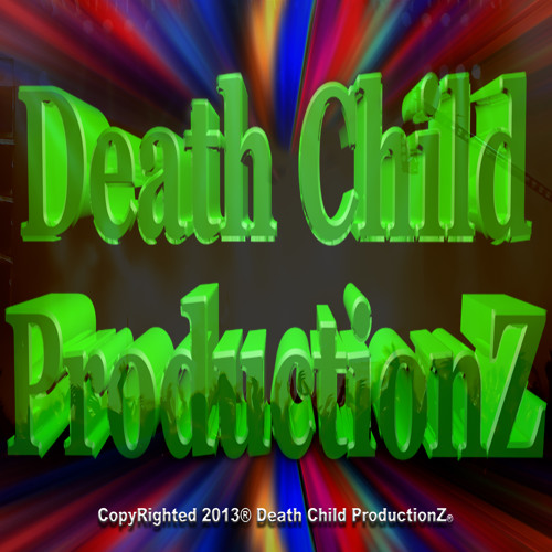 MAFIA (Prod By Death Child ProductionZ)(SOLD)